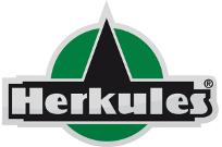 Telsnig_logo(1)_jpg